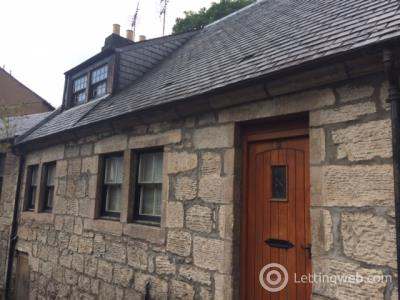 Property to rent in West Brae
