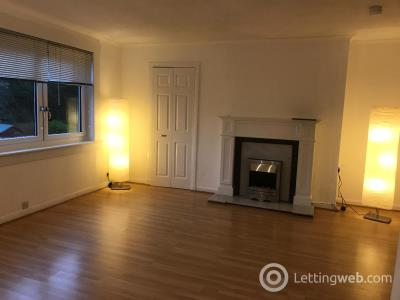 Property to rent in Ashcroft Dr, Croftfoot, Glasgow