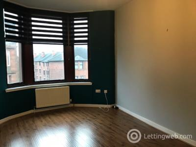 Property to rent in Holmlea Rd, G44 4AG