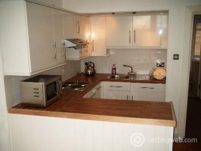 Property to rent in Finnieston,  Glasgow