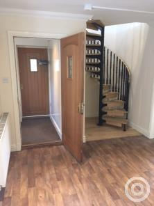 Property to rent in 5 West Brae