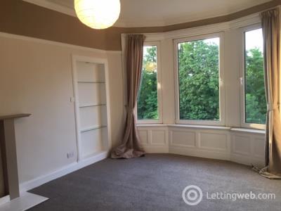 Property to rent in Battlefield Road at Holmlea Road, Battlefield, Glasgow