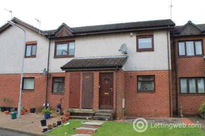 Property to rent in Greenlaw Crescent, Paisley, PA1 3RT