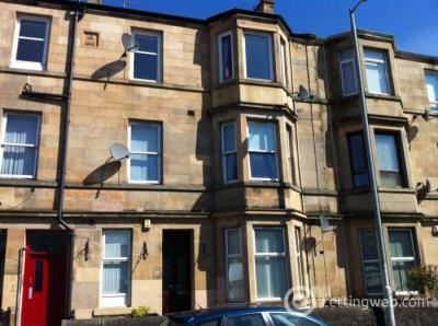 Property to rent in Glasgow Road, Paisley, PA1 3LY
