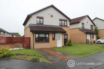 Property to rent in Victoria Grove, Glasgow, G78 1GE