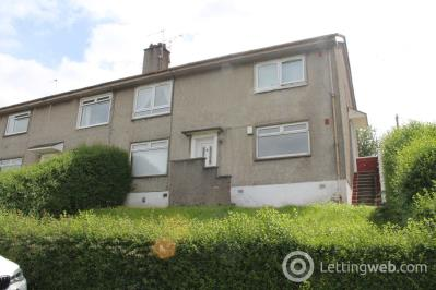 Property to rent in Burnfoot Crescent, Paisley, PA2 8NR