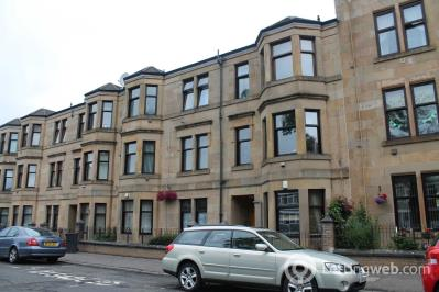 Property to rent in Seedhill Road, Paisley, PA1 1SD