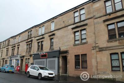 Property to rent in Kilnside Road, Paisley, PA1 1RJ