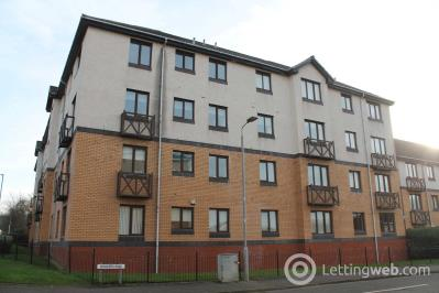 Property to rent in Spoolers Rd, Paisley, PA1 2UL