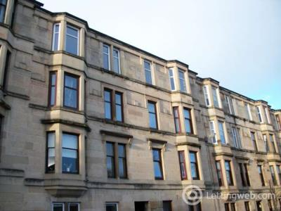Property to rent in McKerrell St, Paisley,