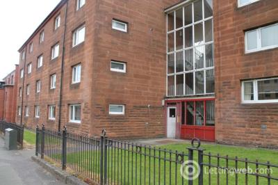 Property to rent in Neilston Road, Paisley, PA2 6LU