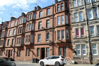 Property to rent in Clarence Street, Paisley
