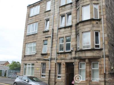 Property to rent in Stow Street, Paisley, PA1 2JJ