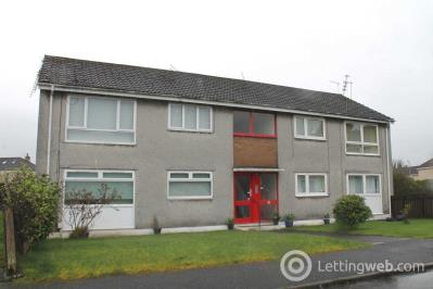 Property to rent in Kilearn Road, Gallowhill, Paisley, PA3 4QY
