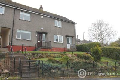 Property to rent in Hollows Crescent, Paisley, PA2 0BB