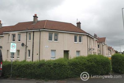 Property to rent in Gallowhill Road, Paisley, PA3 4TJ