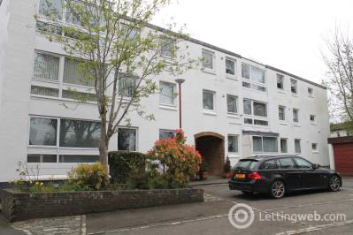 Property to rent in Cross Road, Paisley, PA2 9QJ