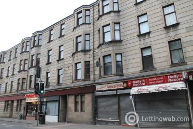Property to rent in Love Street, Paisley, PA3 2EG