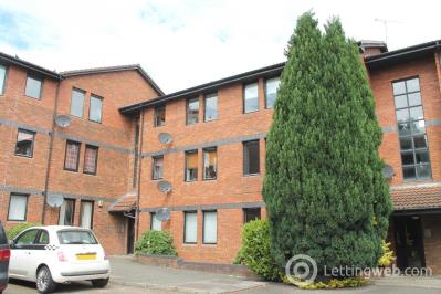 Property to rent in Lylesland Court, Paisley, PA2 6RR