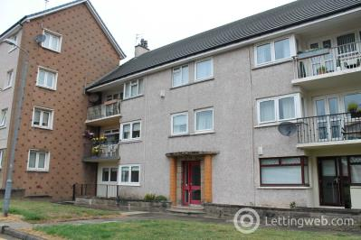 Property to rent in Sir Michael Place, Paisley, PA1 2HR