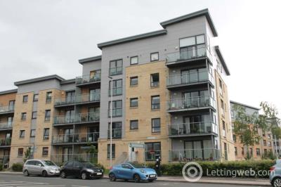 Property to rent in Abbey Place, Paisley, PA1 1AU