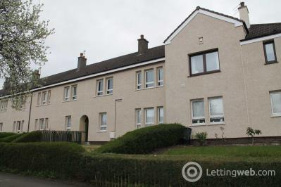 Property to rent in Netherhill Road, Paisley, PA3 4RW
