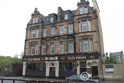 Property to rent in Smithhill Street, Paisley, PA1 1EB