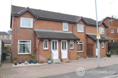 Property to rent in Garthland Lane, Paisley, PA1 3PZ