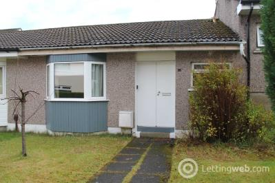 Property to rent in Durrockstock Way, Paisley, PA2 0AP