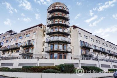 Property to rent in Lochburn Gate, Glasgow, G20 0SN
