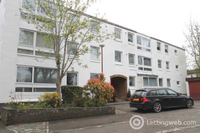 Property to rent in Cross Road, Paisley