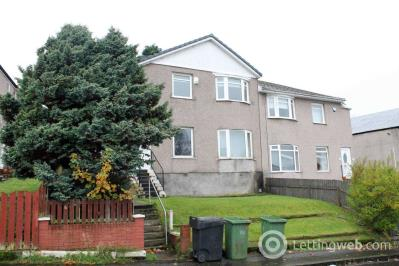 Property to rent in Crofthill Road, Glasgow, G44 5NN