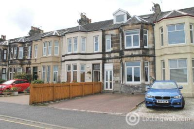 Property to rent in Greenhill Road, Paisley, PA3 1RD