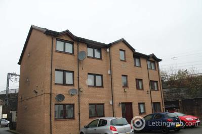 Property to rent in East Buchanan Street, Paisley, PA1 1HS