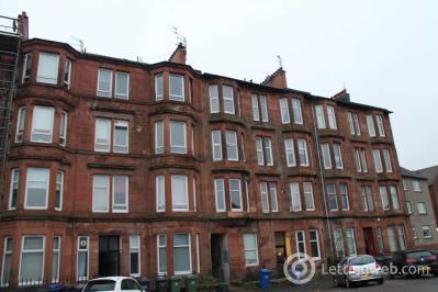 Property to rent in Fulbar Street, Renfrew, PA4 8PH
