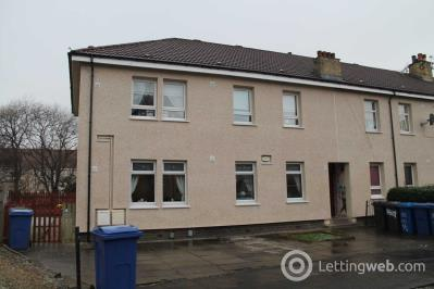 Property to rent in Bruce Road, Paisley