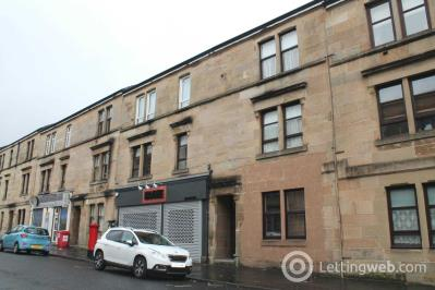 Property to rent in Kilnside Road, Paisley, PA1 1RJ