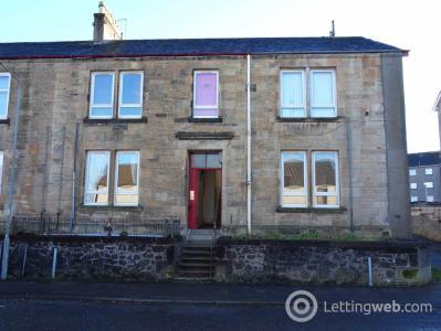 Property to rent in John Lang Street, Johnstone