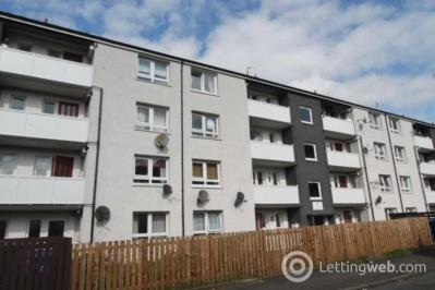 Property to rent in Maple Drive, Johnstone