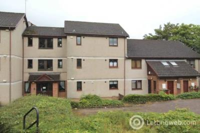 Property to rent in Spateston Road, Johnstone