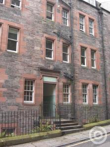 Property to rent in Dean Path Buildings