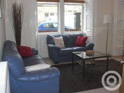 Property to rent in Caledonian Road