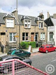 Property to rent in Angle Park Terrace