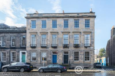 Property to rent in East Claremont Street