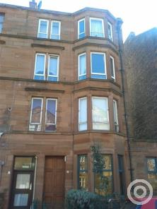 Property to rent in Craigielea Street Dennistoun