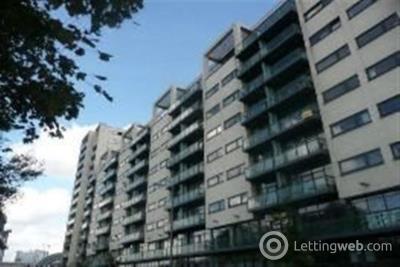 Property to rent in Finnieston Street, Glasgow