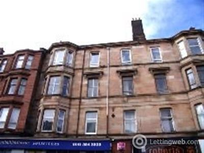 Property to rent in Duke Street, Glasgow