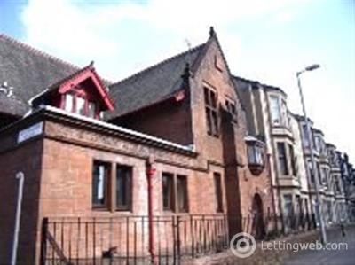Property to rent in Whitehaugh Ave , Arthur Alison Building Paisley