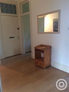 Property to rent in Tassie Street Flat 1-1 Shawlands