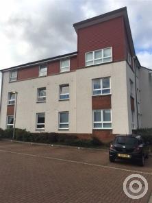 Property to rent in Antonine Gate, Duntocher, Glasgow
